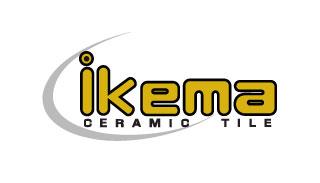 Ikema