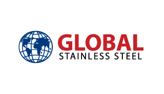 Global Stainless
