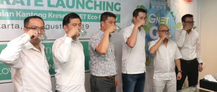 GIAS kantong plastik eco friendly
